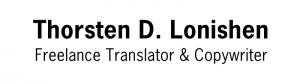 lonishen.com